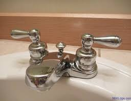 fixing a dripping bathroom faucet bathroom faucet and