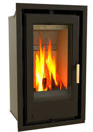 aarrow i400t multi fuel cassette stove severn valley stoves
