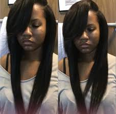 best hair for sew ins the hair extensions and weave salon