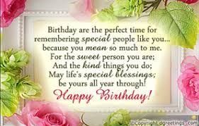 Happy Birthday Quotes Birthday Quotes Birthday Quotes Sayings Dgreetings
