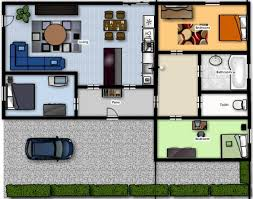 logiciel architecte en ligne d u0027appartement 3d gratuit