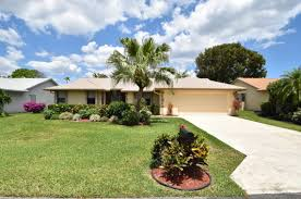Delray Florida Map by 2865 Nw 15th Street Delray Beach Fl 33445 Mls Rx 10324122