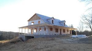 concrete wraparound porch miller homes inc