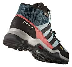 adidas popper pants for sale adidas terrex mid gtx hiking vapour