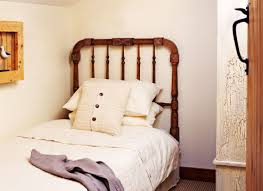bedroom best feng shui bedroom colors interior design ideas top