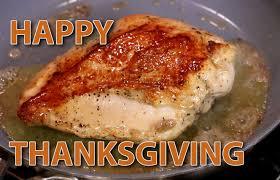 why do we eat turkey on thanksgiving 1 best turkey breast ever juicy tender sous vide turkey youtube