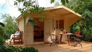 the 11 best tiny houses you can buy on amazon gizmodo australia