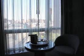 hotel 50 bowery new york city
