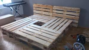 Gebraucht Schlafzimmer Komplett In K N 21 Ideen Für Palettenbett Im Schlafzimmer U2013 Freshouse U2013 Eyesopen Co