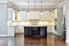 kitchen renos ideas hervorragend kitchen cabinets reno ideas cabinet painting