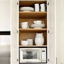 Kitchen Hutches For Small Kitchens 173 Best Kitchen Ideas Images On Pinterest Kitchen Ideas Diy