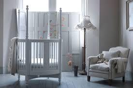 simple nursery ideas u2013 baby room decorating u0026 design ideas