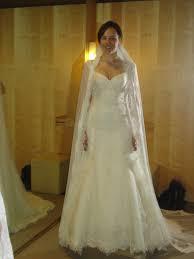 designer wedding dresses 2011 buying my wedding dress in spain an insider s spain travel