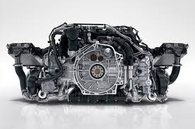 porsche 911 engine problems 13 cool facts about the 2017 porsche 911