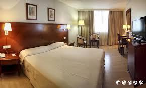hotel andorre avec dans la chambre hotel golden tulip andorra fenix escaldes engordany reserving com