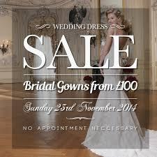 sle sale wedding dresses wedding sles wedding ideas 2018