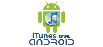 bypass itunes drm play itunes m4p songs on android phones mp3 - Itunes On Android