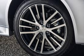mitsubishi lancer black modified 2016 mitsubishi lancer gets new look drops ralliart turbo model