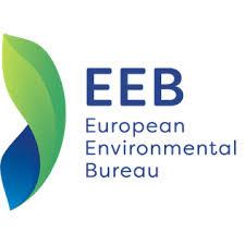 bureau company european environmental bureau