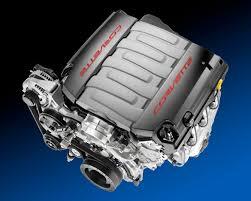 corvette engines for sale the corvette lt1 engine