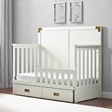 Delta Soho 5 In 1 Convertible Crib by Monbebe Wyatt 4 In 1 Convertible Crib Walmart Com