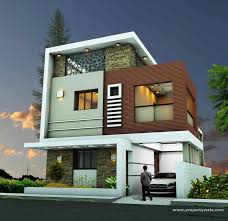 house design architecture 76 best 40x60 houses images on house design