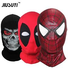 frank halloween mask online get cheap punisher halloween costume aliexpress com