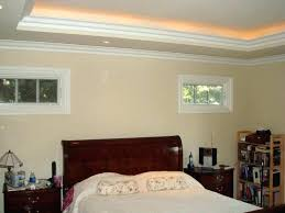 ceiling options home design tray ceiling bedroom ceiling designs bedrooms ceiling design