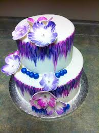specialty cakes specialty cakes tip top cakes