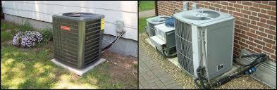 summertime heat brings noise pollution acoustiblok website
