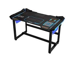 Good Computer Desk For Gaming by Chair Pc Gaming Chair And Desk Am Shopping For A Good That Is