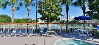 Orlando Florida Comfort Inn Hotel Comfort Inn U0026 Suites Universal Convention Center Orlando