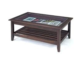 flip top coffee table round wood side table large size of coffee table unbelievable image