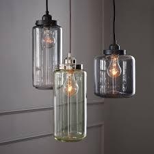west elm ceiling light latest jar pendant light glass jar pendant tall west elm sl