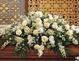 flowers for funerals 100 types of flowers for funerals funeral flowers