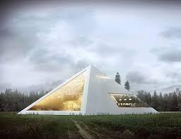 cuisine architecte d int駻ieur 105 best building images on amazing architecture