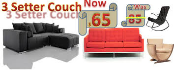 Sofa Cleaning Melbourne Carpet Cleaning Melbourne Cheap Carpet Clean 03 8714 0012