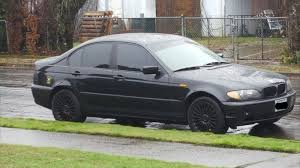 bmw beamer 2007 beamer bmw new cars 2017 oto shopiowa us