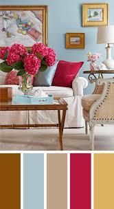 room color and mood 7 living room color scheme ideas that will brighten your mood 3 7