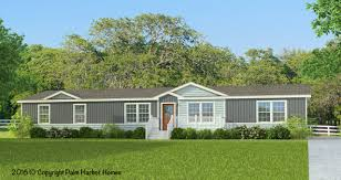 palm harbor homes floor plans the ponderosa vr32764c manufactured home floor plan or modular