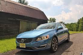 volvo station wagon 2015 healthy alternative 2015 volvo v60 u2013 limited slip blog