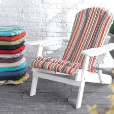 Cheap Patio Chair Cheap Outdoor Furniture Cushions Outdoor Patio Chair Cushions