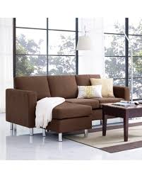 dorel living small spaces configurable sectional sofa don t miss this deal dorel living small spaces configurable