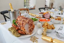 the perfect thanksgiving dinner how to cook the perfect christmas dinner daily post
