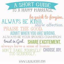 happy marriage quotes happy marriage advice quotes like success