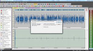 Sound Equalizer For Windows Diamond Cut Productions Forensics10 Audio Forensics Software