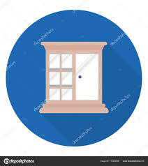 icon bureau bureau vector icon stock vector creativestall 172444358