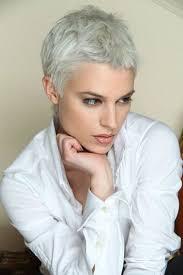 70 year old ladies with short grey hair best 25 short white hair ideas on pinterest white blonde bob