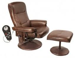 massage recliner chairs sale foter