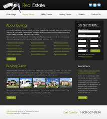 business template free free real estate business template free real estate business template website template new screenshots big zoom in